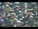 1999 11 17 Плей оф Україна Словенія Підсумки