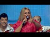 Наталя Бучинська