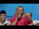 Наталія Бучинська Ми українці , Ріка - печаль (Палац Спорту 2013) (My Ukraintsi, Rika pechal))