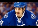 Life Of Brian: Brian Boyle - Extended 2009-17 Highlights Flashback Montage - TML (HD)