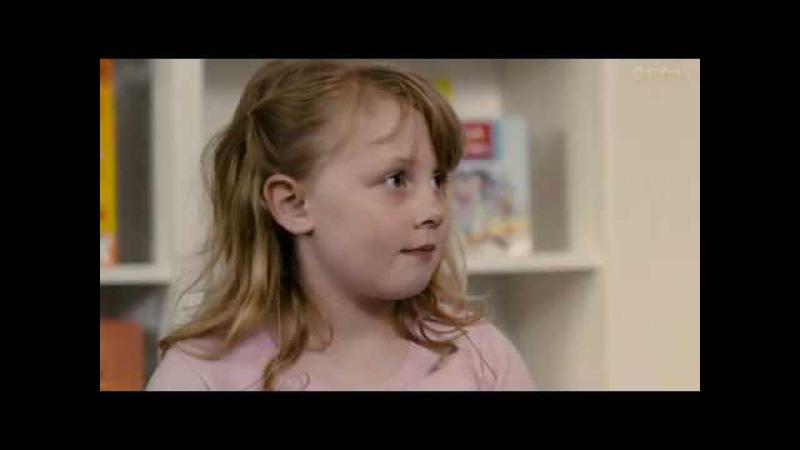 Христианский фильм/Мой маленький ангел 2011