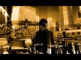 Kamelot feat  Dimmu Borgir   March Of Mephisto