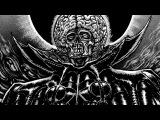 Berserk: The Motion Comic Fandub Episode 1 Trailer