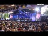 Никита Пресняков &amp Multiverse ''Белый Снег'' Новая Волна 2014