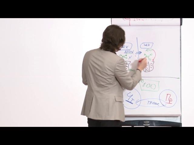 План изучения иностранного языка. Эффективный английский от Advance