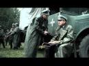 Военная разведка Первый удар 2 серии из 8,2012