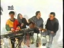 Группа кабриолет конь мой вороной (2000)