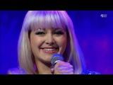 Натали. О, боже, какой мужчина. Мисс Русское радио 2014.