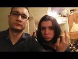timur_botan video