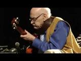 Jim Hall &amp Enrico Pieranunzi @ Eddie Lang Jazz Festival XX Edition, 2010 -