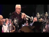 Valery Ponomarev, Benny Golson &amp American All Stars Live at Switzerland
