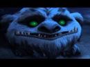 Феи: Легенда о чудовище - Трейлер