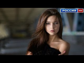 ОБАЛДЕННЫЙ ФИЛЬМ 2016! ГОРОДСКАЯ ЗОЛУШКА мелодрамы новинки 2016 фильмы русские