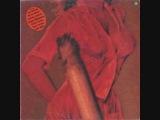 Sadao Watanabe - Autumn blow (full album)