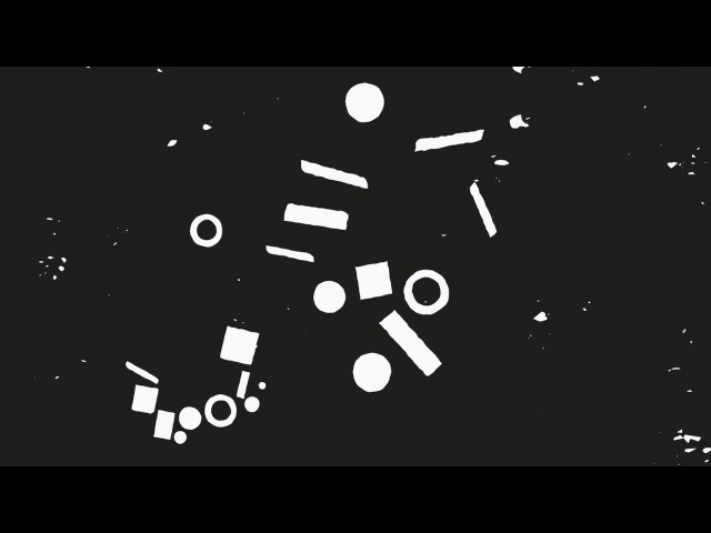 Letherette - 'Triosys'