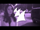 Armin van Buuren Garibay - I Need You Filatov Karas Remix Music Video Re-edit