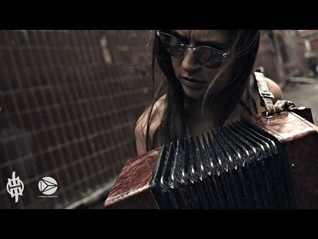 Типси Тип - До скорого (official Video)
