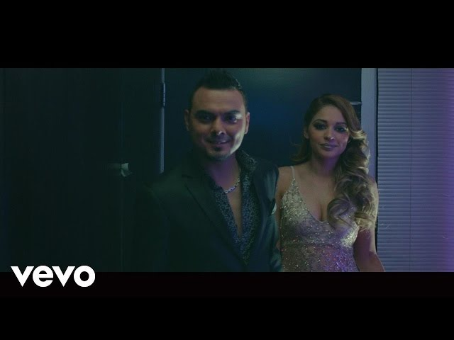 Banda El Recodo De Cruz Lizárraga - Me Prometí Olvidarte