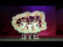 Республиканский конкурс.Детский сад №32 г. Бендеры.Мои любимые девочки -ромашки...