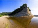 В свете есть такое чудо Вологодская область