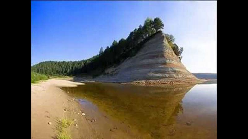 В свете есть такое чудо, Вологодская область