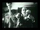 Большой симфонический оркестр Гостелерадио СССР - Время, вперёд! (1965)