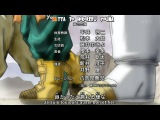 Dragon Ball Kai (2014) - Dear Zarathustra - ED 1 VOSTFR HD