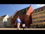 Echt Freiburg