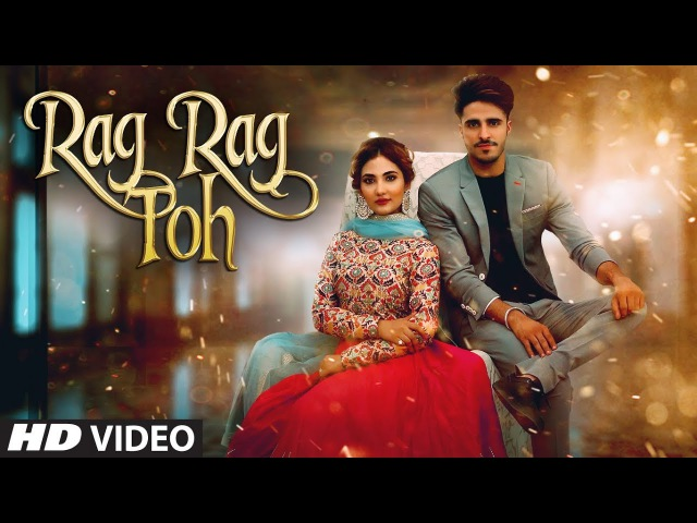 Download Free All New Punjabi Videos Songs Filmyvid