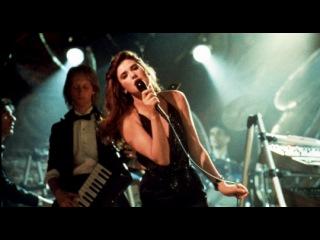 «Только большое чувство» (1984): Трейлер