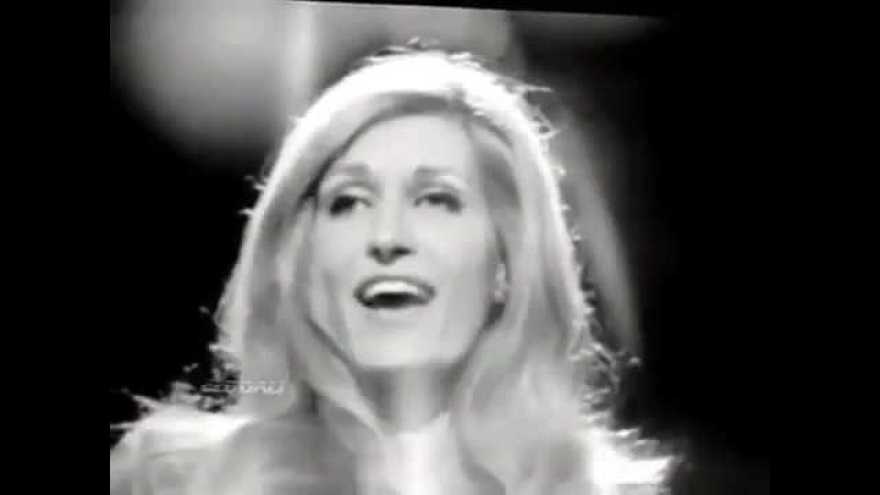 Dalida - Le temps de mon pèrе [1973]