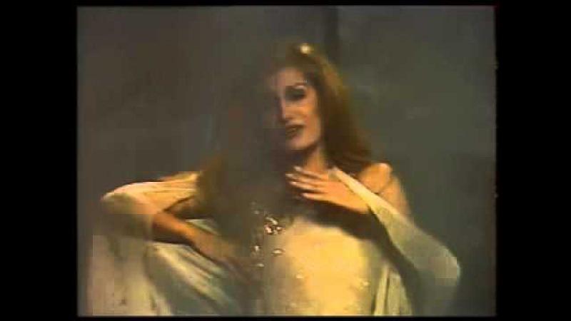 Dalida - Ti amo