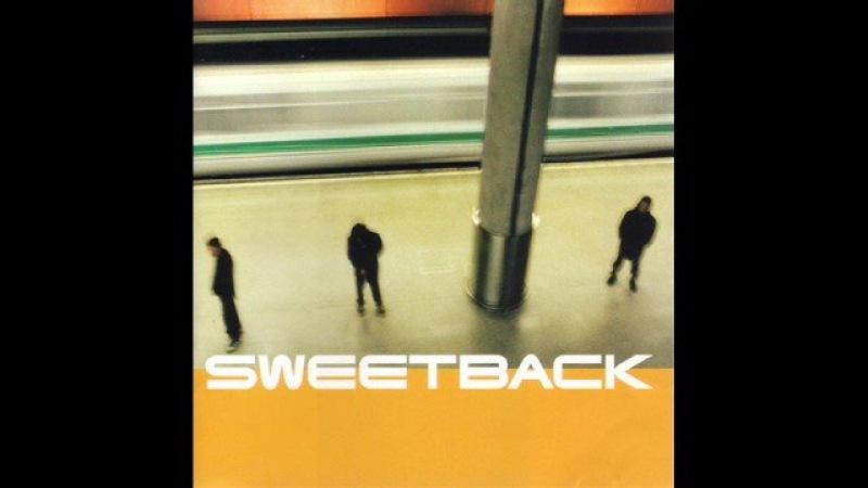 Chord - Sweetback