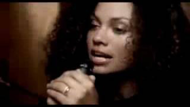 Sweetback Amel Larrieux - You Will Rise