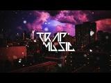 Akon - I Wanna Fk You ft. Snoop Dogg (Andrew Luce Remix)