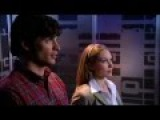 when Clark &amp Alicia met 1st time - Obsession - Smallville