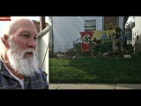 Indiana Man Sparks Outrage After Hanging Nazi Flag In Front Yard (March 14, 2017 Headlines)