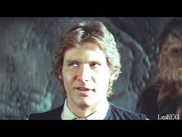Han Luke: Yesterday I died