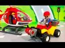 Мультики про машинки. Супер Игрушки в мультике – Герои спасают детей. Лего мульт...