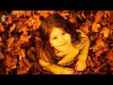 Чарующая осень Чаи