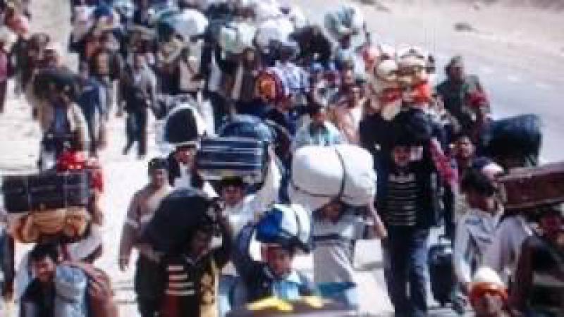 BRASIL EM PERIGO Muçulmanos Islamicos Serão Policiais Brasil NÃO Limita a Entrada de ISLAMICOS