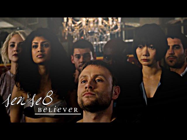 Sense8 - believer