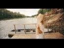 Музыкальная новинка. Красивая песня о любви и красивый клип