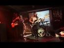 THE PADLA BEAR OUTFIT MAK Live at Ионотека