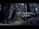 KC Rebell ✖️ LEER ✖️ official Video prod by Unik