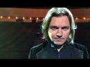 Дмитрий Маликов Перевернуть игру - Classic-хайп неофициальный трейлер
