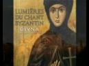 Orthodox Music ♫ Divna Ljubojevic ♫ Defte Lai