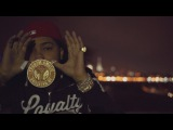 Young M.A -