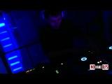 No Name Dj's - Gold, Leshiy &amp Morgan @ Ultra