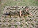 Веселая армия 14! Армейские приколы,сборник 2017 смотреть всем
